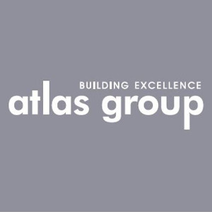 Atlas Group Building Excellence